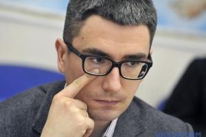 Експерт назвав умови зростання інвестицій в українську економіку