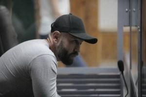 Смертельна ДТП у Харкові: засуджений на 10 років Дронов подав апеляцію