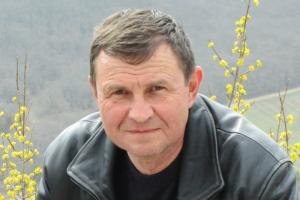 «Ніхто нічого не пояснює»: політв'язень Дудка розповів, як вакцинують у російській колонії