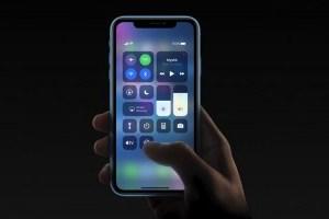 Apple знову оновила свою операційну систему
