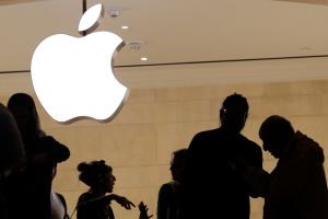 Оновлений iMac, iPad Pro та фіолетовий iPhone: Apple показала найсвіжіші розробки
