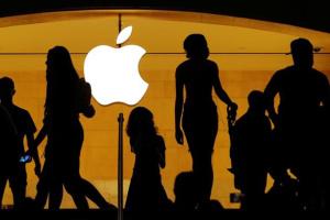 Новинки від Apple: компанія представила чотири нових сервіси