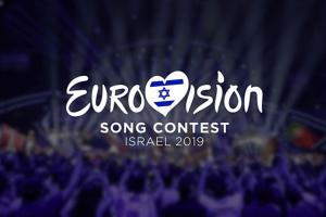 Eurovision-2019: Participants à la première demi-finale