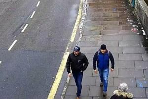 СМИ раскрыли детали побега «Петрова» и «Боширова» после подрыва склада в Чехии