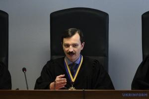 Янукович сприяв окупації Криму Росією — суд