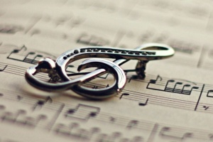 В Украине стало меньше любителей поп музыки и шансона