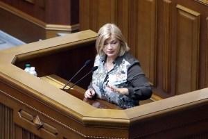 Минская группа собирается на первое в этом году заседание