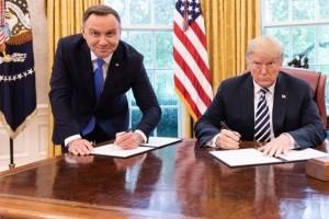 Три события недели. Понимание в Вашингтоне, кремлевский репертуар и развязка в Молдове (укр.)