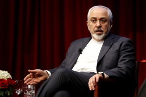 Тегеран предупредил Британию о намерении защищать Персидский залив