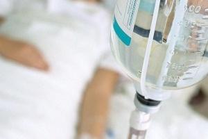 У Яремче госпіталізували шістьох туристів, попередній діагноз – отруєння