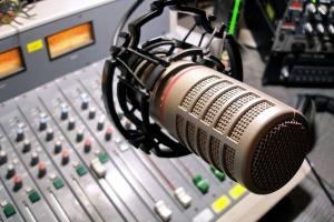 """У День Незалежності радіо """"49 паралель"""" почне мовити на окупований Луганськ"""
