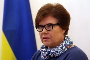 Закон о противодействии буллингу прежде всего касается защиты детей в школах - Левченко
