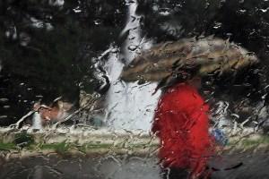 """Заморозки, дощ і вітер: синоптики сказали, де ще лютуватиме """"зима"""""""