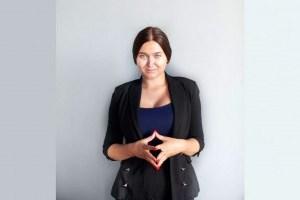 Катерина Смачило