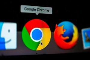 """Google """"повісить"""" на повільні сайти """"позначки ганьби"""""""