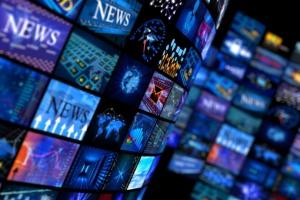 Высокий уровень медиаграмотности - лишь у 8% граждан Украины