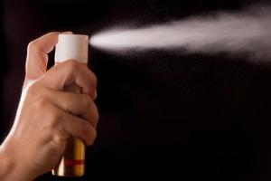 У школі на Буковині розпилили газ - 17 дітей потрапили до лікарні