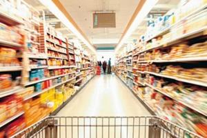 Belarus: Staatliche Preisregulierung für Lebensmittel und Medikamente eingeführt