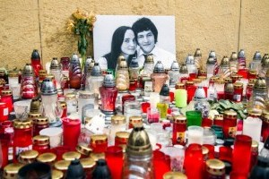 США ввели санкции против словацкого олигарха, причастного к убийству журналиста