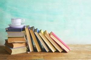 Эксперт назвал три ключевые проблемы украинского книгоиздательства