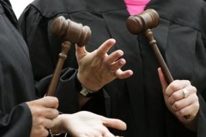 Суд скасував півмільярдну пеню Енергоатому за несвоєчасну сплату податків