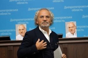 Шустер завив, що подасть до суду на Коломойського