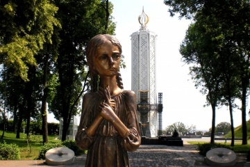Petition urging New Zealand to recognize Holodomor as genocide gains nearly 6,000 signatures