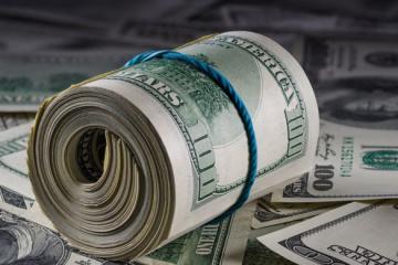Ukraine completes placement of Eurobonds for $600M