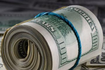 Міжнародні резерви України зросли до $28 мільярдів - Нацбанк
