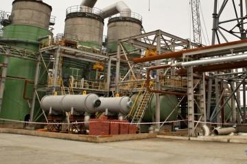 警方在被占领的克里米亚和赫尔松地区调查化学污染的3种可能