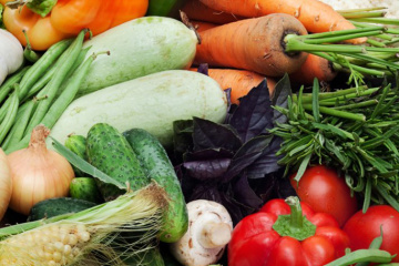 Les exportations agricoles et alimentaires ukrainiennes dépassent 17 milliards de dollars