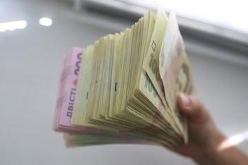 Podwyższenie płacy minimalnej w 2021 roku: Ministerstwo Finansów nie jest jeszcze gotowe do oceny wpływu na gospodarkę