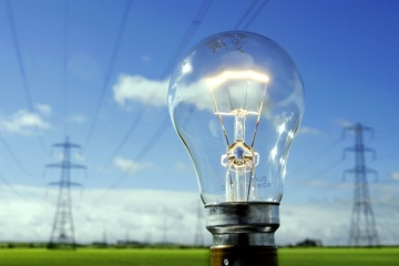 Ukraine's electricity market successfully launched – Vice PM Kistion