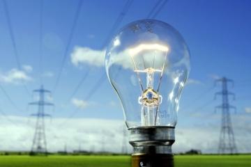 ウクライナ、電力市場の運営が開始