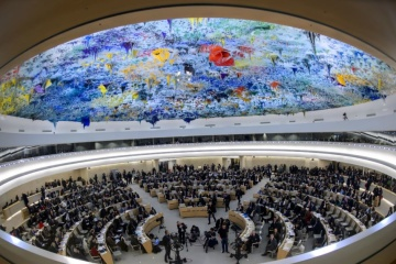波兰驻联合国代表指出,俄对乌侵略是整个欧洲的危险根源
