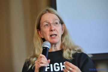 Versuch des Reformstopps: Regierung kritisiert Gerichtsentscheidung gegen Suprun