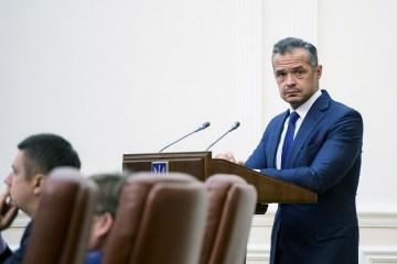 ワルシャワ裁判所、汚職容疑の元ウクライナ車道庁長官に逮捕判決