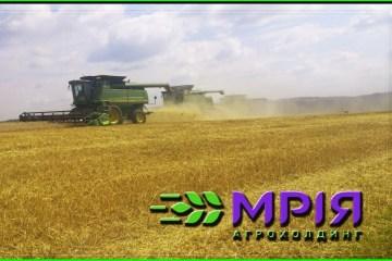 サウジアラビアSALIC社、宇農業企業「ムリーヤ」社を獲得