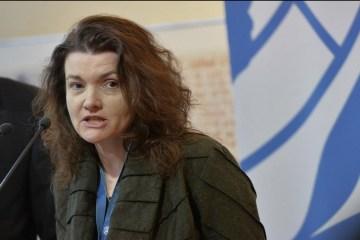 国連人権監視団報告:クリミアで42の強制失踪の事例を確認