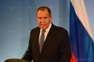 Rusia dispuesta a romper relaciones con la UE