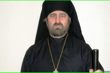 ベラルーシ正教会、独立を受ける意思を述べる