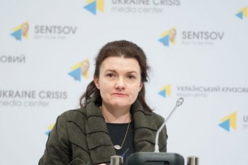 Head of UN monitoring mission: Human rights situation in Crimea remains unchanged