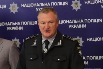 Kniaziev: La policía ucraniana aprende a trabajar en condiciones de la amenaza constante por parte de Rusia