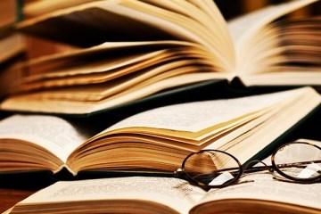 На BookForum назвали 100 знаковых романов и повестей на украинском языке