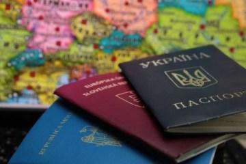 Кулеба про подвійне громадянство: маємо знайти збалансоване рішення, але не з агресором