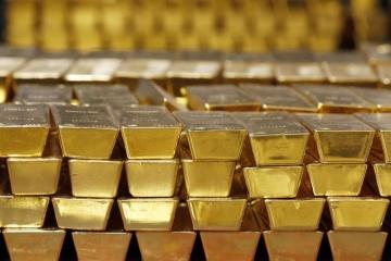 Путін розпочав найбільшу глобальну спекуляцію золотом - ЗМІ