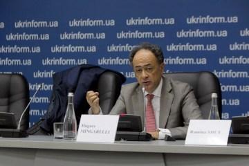ナフトガス対ガスプロム:EUは露の仲裁機関の決定履行に期待