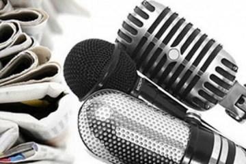 Secretario General de EANA: Los periodistas no deberían ser perseguidos