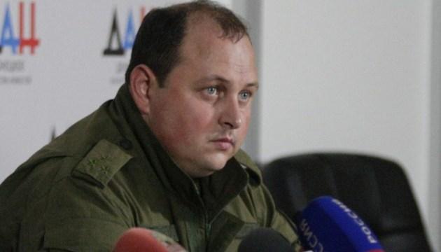 Трапезникова могут убить спецслужбы РФ или сообщники по беспределу - Геращенко