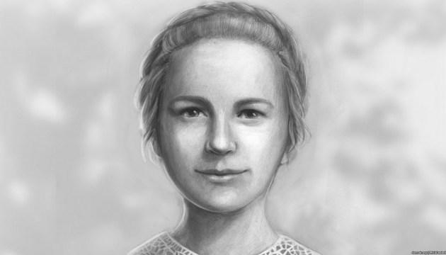 У Словаччині до лику святих зарахували дівчину, яку вбив радянський солдат